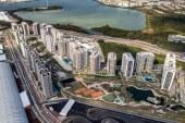 Imprensa internacional faz avaliação positiva do Brasil após Rio 2016