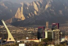 Foto12 Monterrey  266x179 Home page