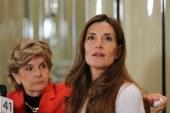 10º mulher acusa Trump de abuso sexual