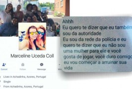 Foto23 Perfil falso no Facebook 266x179 Home page