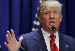 Foto24 Donald Trump  266x179 Home page