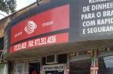 CALOTE?! Dono da Century Union diz que tem intenção de restituir dinheiro de remessas não enviadas ao Brasil