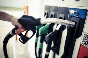 Outra mudança que pode ocorrer brevemente é o aumento de US$ 0.23 centavos por galão do imposto de consumo de combustível