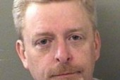 Batida na Flórida prende 22 pedófilos, incluindo pastor