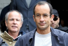 MARCELO ODEBRECHT 266x179 Home page