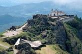 Minas Gerais ganha novo roteiro de turismo religioso