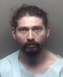 O juiz estabeleceu a fiança de Edis L. Moya Alas, de 35 anos, em US$ 200 e o ICE emitiu uma ordem de detenção em seu nome