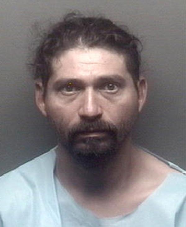 wp 1477066980570 Indocumentado é preso por sequestro e estupro de menina