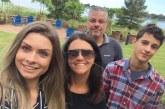 Polícia nega que ódio racial tenha causado morte de brasileiro