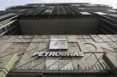 Petrobrás faz acordo para cancelar ações na justiça americana