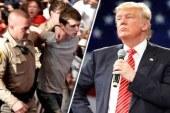 Indocumentado que tentou matar Trump pega 2 anos de prisão e deportação