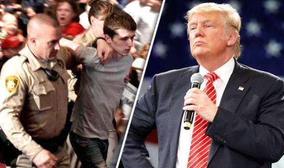 wp 1477155373169 Indocumentado que tentou matar Trump pega 2 anos de prisão e deportação
