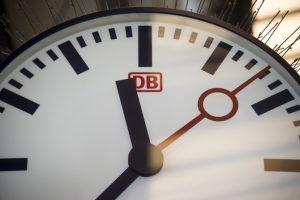 """O DST passou a ser adotado nos Estados Unidos em 1918, depois que o """"horário de guerra"""" foi adotado para economizar combustível"""