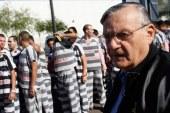 """""""Caçador de Ilegais"""" é acusado de ignorar ordens judiciais"""