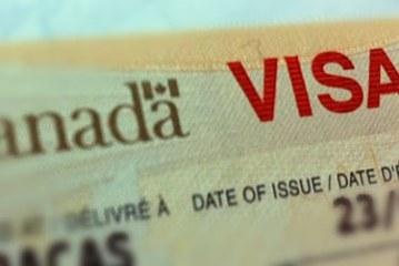 Brasileiros poderão entrar no Canadá sem visto em 2017