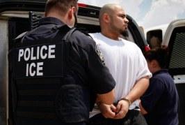 Foto26 Imigrante preso  266x179 Home page