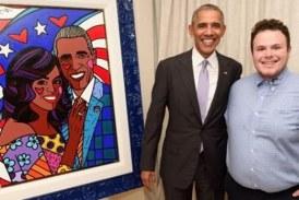 Foto4 Barack Obama e Brendan Britto 274x183 Home page