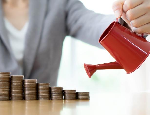 regar poupanca dinheiro investimento riqueza milionario economia 1474390385512 615x470 Riqueza traz riqueza. Progresso traz progresso.