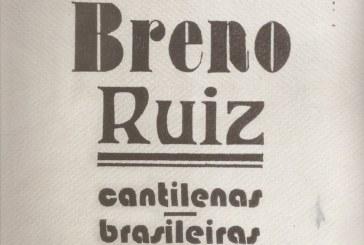 Eis o grande Breno Ruiz