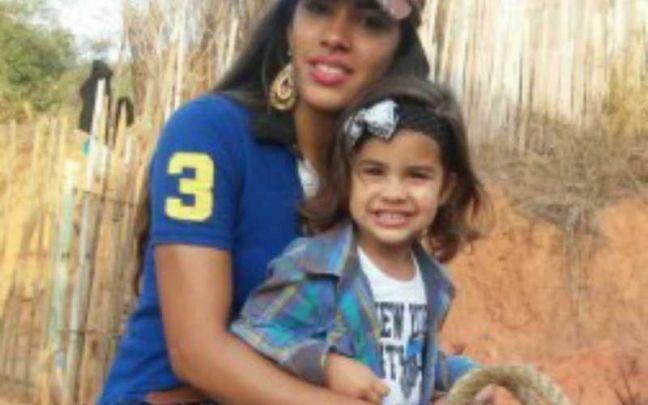 Foto10 Jayne Alves Vilas Novas Brasileira tem pedido de asilo negado e tenta suicídio em MA