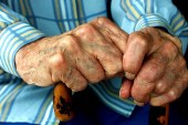 Longevidade cai pela 1ª vez em duas décadas nos EUA