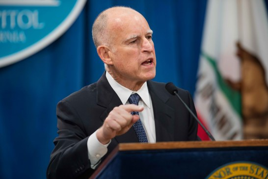 Foto31 Governador Jerry Brown 546x365 Home page