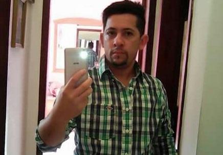 arlindo Desaparecido tentou embarcar nas Bahamas mesmo deportado, diz irmã