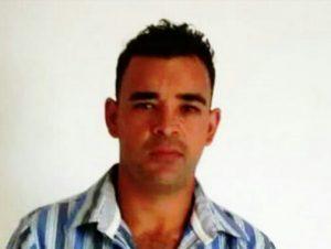 Renato Soares de Araújo está entre os 19 brasileiros desaparecidos durante a travessia entre a Bahamas e Flórida