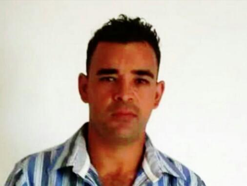 foto2 renato soares de araujo 2.jpg Continuam sumidos os 19 brasileiros que tentaram entrar nos EUA