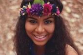 Brasileira desaparecida em Newark é encontrada em Nova York