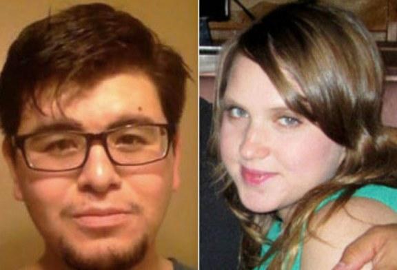 Irmão de terrorista assume culpa em casamento pelo green card
