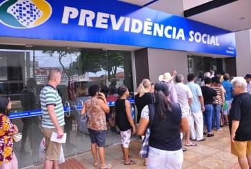 Reforma da Previdência Social no Brasil também afeta imigrantes