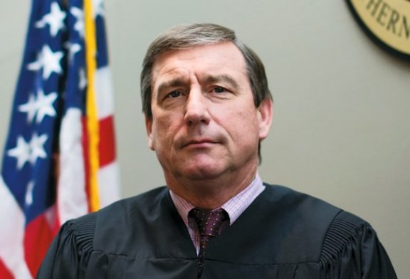 Juiz desiste da divulgação dos dados de DREAMers