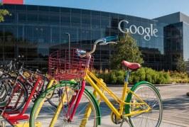 Foto15 Sede da Google 266x179 Home page