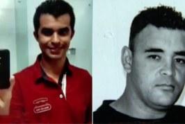 Foto16 Marcio Pinheiro de Souza e Renato Soares de Araujo 266x179 Home page