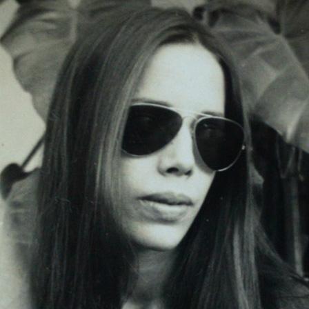 Foto19 Maria Isabel Pinto Monteiro Alves Assassino de brasileira é descoberto 21 anos após crime em NY