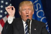 Especialistas: Trump faz promessa econômica quase impossível de ser cumprida