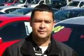 Imigrante brasileiro morre dormindo em Massachusetts
