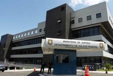 Coiote preso se passou por policial e teve caso avaliado pelo juiz Moro