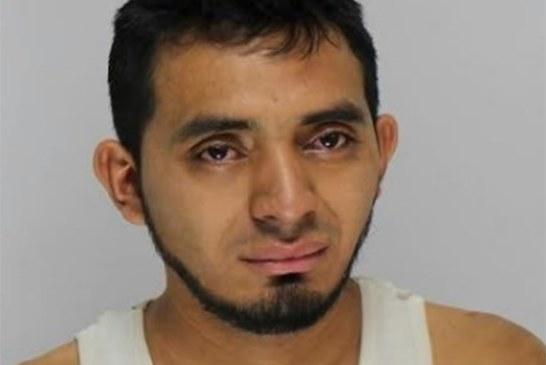 Imigrante bêbado é preso por agredir garçonete em MA