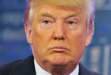 Popularidade de Trump é baixa a poucos dias da posse
