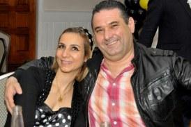 luciano e esposa 274x183 Home page