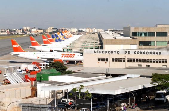 wp 1484828263606 Passageiros pagarão mais em tarifas nas viagens ao Brasil