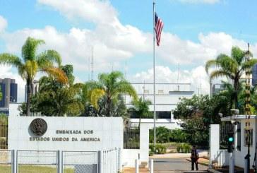 Brasileiros entre 14 e 79 anos serão entrevistados para visto dos EUA