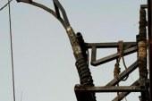 Autoridades desmontam catapulta que jogava maconha na fronteira