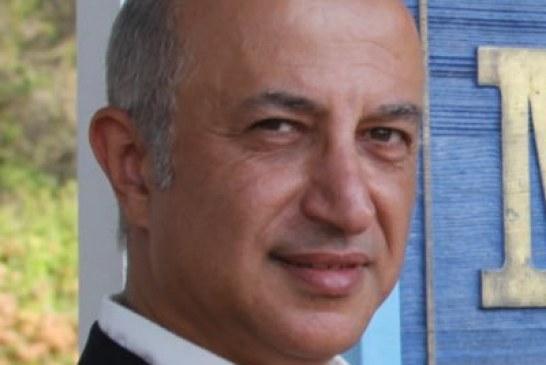 """Nascido na Síria, prefeito diz não à """"cidade santuário"""""""