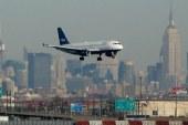 Foto21 Aeroporto Internacional de Newark 170x113 Home page