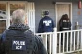 """Advogados denunciam agentes do ICE que """"mentem"""" para imigrantes"""