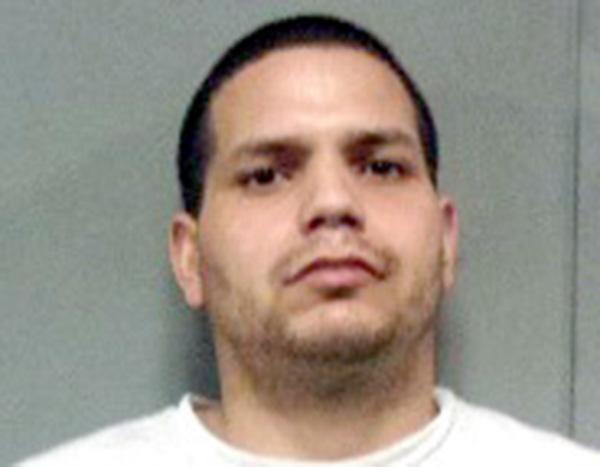 "Foto3 Francisco X. Fritsch Motorista ""fura"" pedágio e polícia encontra drogas no veículo"