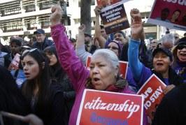 Foto30 Protesto JFK 266x179 Home page